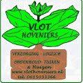 Vlot Hoveniers-Klusseniers  Tel.0615033366 E-mail info@vlothoveniers.nl